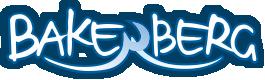 Logo Bakenberg