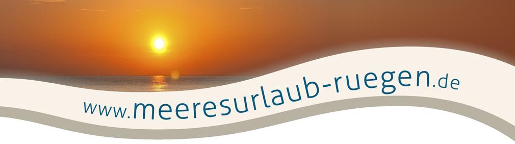 meeresurlaub-ruegen.de