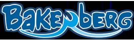 Logo Bakenberg - Insel Rügen