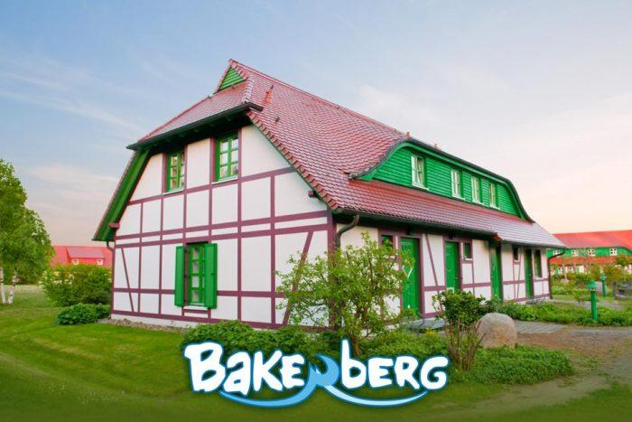 Die Insel Rügen ist das Top-Reiseziel in Mecklenburg-Vorpommern und eine der schönsten Ecken in ganz Deutschland. Aber was macht die Insel Rügen so besonders? Weil die Insel so vielfältig ist und weil Sie eine Menge Erlebnisse mit nach Hause nehmen (können). Wir haben Ihnen einfach mal eine Liste der 10 schönsten Orte und Aktivitäten aufgelistet.